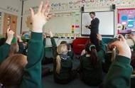 Edukacja po brytyjsku: czy coś takiego w ogóle istnieje?