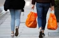Przeprowadzono badania, w których wyłoniono najtańszy supermarket w Wielkiej Brytanii. Zgadzacie się?