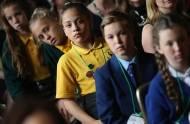 Brytyjski rząd idzie z duchem czasu. W angielskich szkołach pojawi się nowy przedmiot: mindfulness