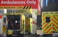Koronawirus w UK: Liczba ofiar śmiertelnych wzrosła o 938 - to więcej niż najgorszego dnia we Włoszech, gdy zmarło 919 osób
