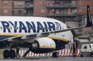 """Włochy grożą Ryanairowi zawieszeniem pozwolenia na loty za """"złamanie regulacji"""" dotyczących bezpieczeństwa zdrowotnego"""
