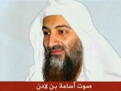 Akta al-Kaidy pozostawione w pociągu