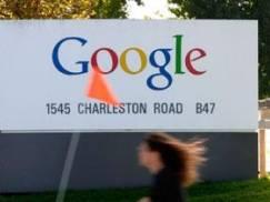 Internet: Poczta internetowa od Google
