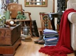 Czy wiesz, że te artykuły gospodarstwa domowego mają określony termin ważności?