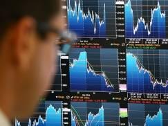Inflacja dobija brytyjskie portfele - a będzie jeszcze gorzej!