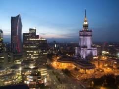 Jak Polacy zarobią na Brexicie?