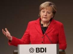 Niemcy zamierzają rozprawić się z imigrantami - zaczną od... Polaków!