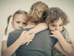 Masz niepełnoletnie dzieci? – musisz o to zadbać