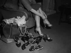 Rozmiary odzieży i obuwia - różnice między Wielką Brytanią, a Polską