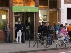 Zasiłek dla bezrobotnych w UK: Kto jest uprawniony do pobierania Jobseeker's Allowance?