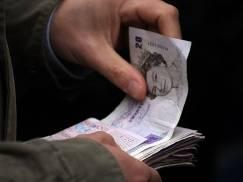 Kiedy stare 20 funtów traci ważność? Jak długo możemy płacić starymi banknotami