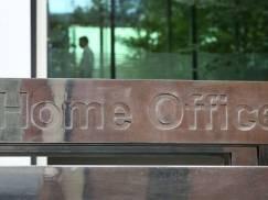 Home Office wznawia przyjmowanie aplikacji o settled status drogą pocztową