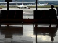 Coraz mniej imigrantów z UE przyjeżdża na Wyspy – podaje ONS. Padł jednak rekord przyjezdnych spoza UE