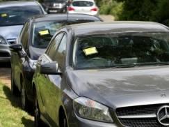 Chroń siebie i bliskich - Zobacz, jak SKUTECZNIE dezynfekować samochód