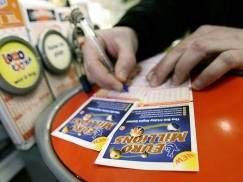 Mieszkaniec Szkocji wygrał na loterii 58 mln funtów! Od dwóch miesięcy EuroMillions nie chce mu wypłacić pieniędzy