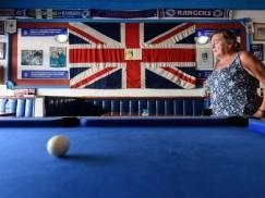 Rząd UK wzywa kraje UE do zagwarantowania praw brytyjskich expatów. Krytykuje brak postępów w tym zakresie