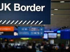 Większość Brytyjczyków woli odwołać urlop, niż pójść na 14-dniową kwarantannę po powrocie zza granicy. Czy Polacy mają podobnie?