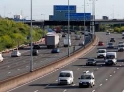 Rząd rozważa możliwe scenariusze na wypadek drugiej fali. Czy Londyn zostanie odcięty?