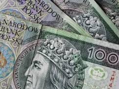 Czy da się przeżyć za 2500-2700 PLN na rękę w Polsce? Zobacz, jak wygląda życie przeciętnego Polaka