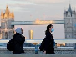 Kolejne 1,5 MILIONA osób w UK może stracić pracę do Bożego Narodzenia - alarmują eksperci