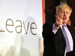 Dwie trzecie Brytyjczyków uważa, że obywatele UE powinni ubiegać się o możliwość wjazdu do UK