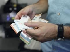 Bezwarunkowy dochód podstawowy – Niemcy sprawdzą, jak na psychikę człowieka wpłynie fakt otrzymywania co miesiąc 1,2 tys. euro