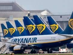 Ryanair spodziewa się w najbliższym miesiącu dopuszczenia Boeingów 737 Max do latania. Zamówił już 135 z nich