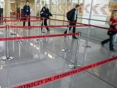 ZAKAZ lotów do Polski - jest decyzja polskiego rządu! Polacy w UK i Irlandii mogą odetchnąć z ulgą