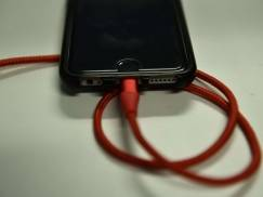 Jedna ładowarka do wszystkich smartfonów - UE pracuje nad korzystnymi regulacjami dla konsumentów