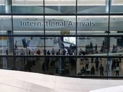 Ranking 20 najlepszych lotnisk na świecie 2020. Na którym miejscu znalazło się Heathrow Airport?