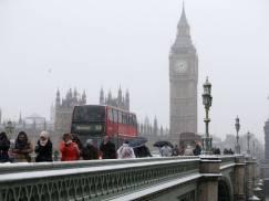 Ciekawostki o Wielkiej Brytanii - oto 10 faktów, o których nie mieliście pojęcia! [WIDEO]