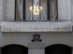 Polski ekstremista z Luton skazany za posiadanie materiałów wybuchowych i terrorystycznych instrukcji