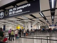 Podróżowanie do Wielkie Brytanii po 1 stycznia 2021 - NOWE ZASADY dotyczące Polaków