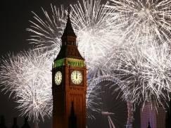 Dlaczego postanowienia noworoczne są bez sensu? Oto jak je formułować, by były bardziej realistyczne