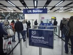 Jakie obowiązuje limity na towary przywożone z Wielkiej Brytanii do Polski po Brexicie?