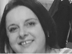 Staffordshire: Policja znalazła ciało martwej Polki. Czy nasza rodaczka została zamordowana?