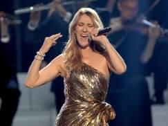 """30-letni mężczyzna zmienił swoje imię i nazwisko na """"Celine Dion"""" po wypiciu kilku kieliszków za dużo"""