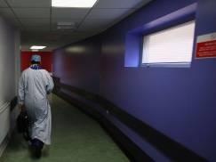1 na 8 pacjentów z ciężkim przebiegiem Covid-19 umiera w ciągu 140 dni po wyjściu ze szpitala