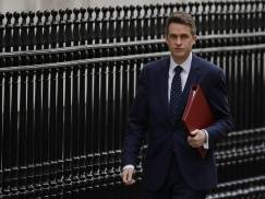 Kiedy uczniowie wrócą do szkół w Anglii? Minister edukacji ogłosi decyzję z dwutygodniowym wyprzedzeniem