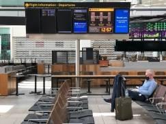 Polacy wyjeżdżają z Wysp. Rekordowy spadek liczby naszych rodaków w UK