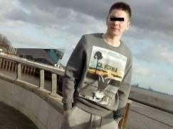 Atak zimy w UK paraliżuje pracę sądu i opóźnia proces Polaka oskarżonego o zgwałcenie i zamordowanie Libby Squire
