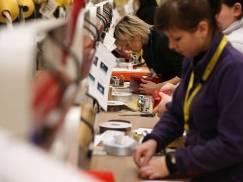 Czołowy orędownik Brexitu wzywa do ograniczenia praw konsumentów i pracowników w UK. Wcześniej gwarantowała je UE