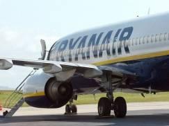 Pasażerowie z Krakowa nie weszli na pokład samolotu Ryanair. Powodem – brak tłumaczenia wyniku testu PCR na język angielski