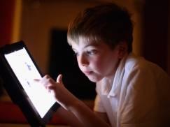 Jak pomóc dziecku w nauce języka obcego: 5 wskazówek od eksperta