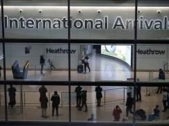 Od dzisiaj do co najmniej 15 lutego UK zamyka wszystkie travel corridors. Jakie obowiązują zasady dla podróżnych i jakie są wyjątki?