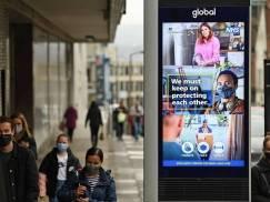 Żadnych podróży bez szczepionki? 2 na 5 Brytyjczyków nie wyobraża sobie wyjazdu bez antidotum