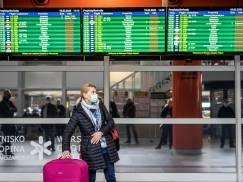 """Polacy rozważają wyjazd z Polski w 2021 roku - emigrację planują polscy """"milenialsi"""""""