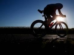 Sprowadzając rower z Polski wart 5 tys. funtów trzeba zapłacić TYSIĄC funtów VAT`u!