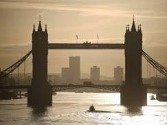 Iloma akcentami języka angielskiego mówi się w Wielkiej Brytanii? Zobacz, które z nich znasz lub o ilu słyszałeś