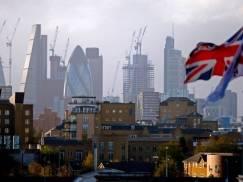 Brytyjczycy zaczynają się martwić skutkami Brexitu dla gospodarki. Handel z UE nie był na tak niskim poziomie od blisko 25 lat!